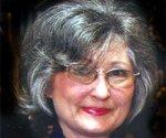 <b>Hannelore Thomas</b>: Mit RISKID Kinder vor Misshandlung schützen - index